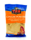 Ginger Powder (Ground Ginger)